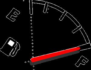fuel-gauge_large