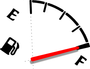 fuel-gauge_large